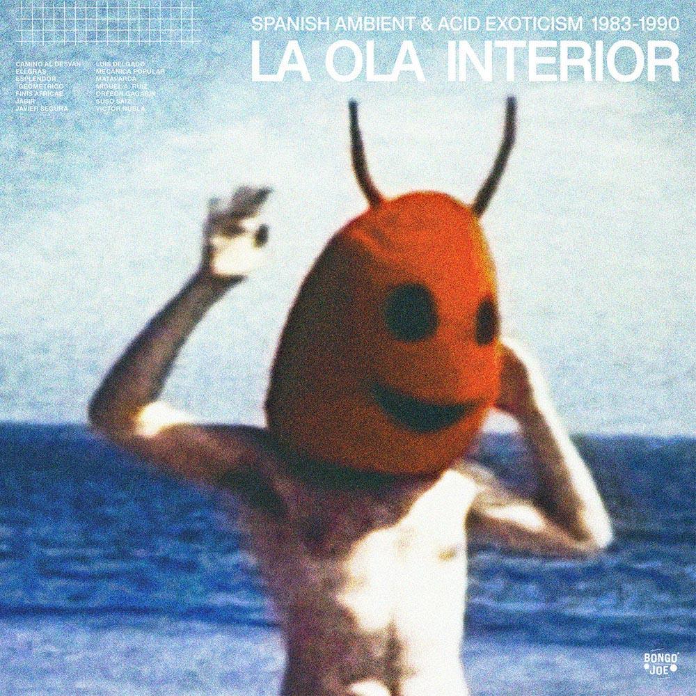 La Ola Interior
