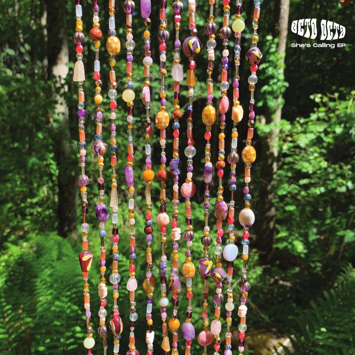 Octa Octa - Spell for Nature