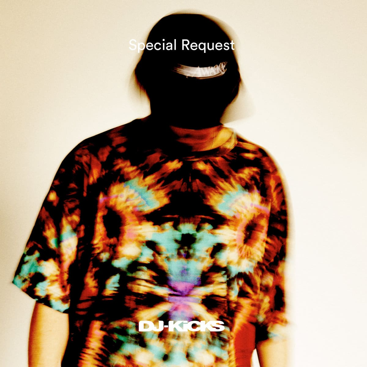 Special Request - Vellichor