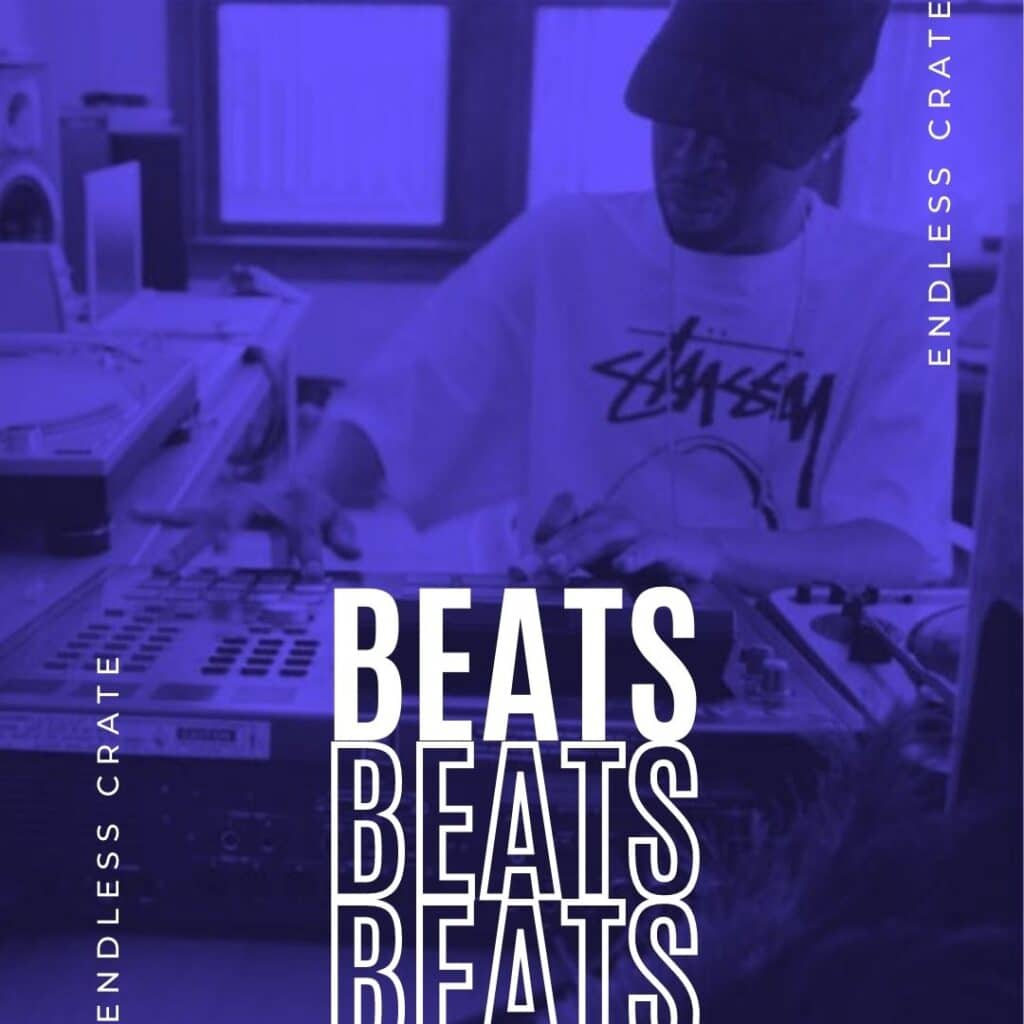 Beats Playlist