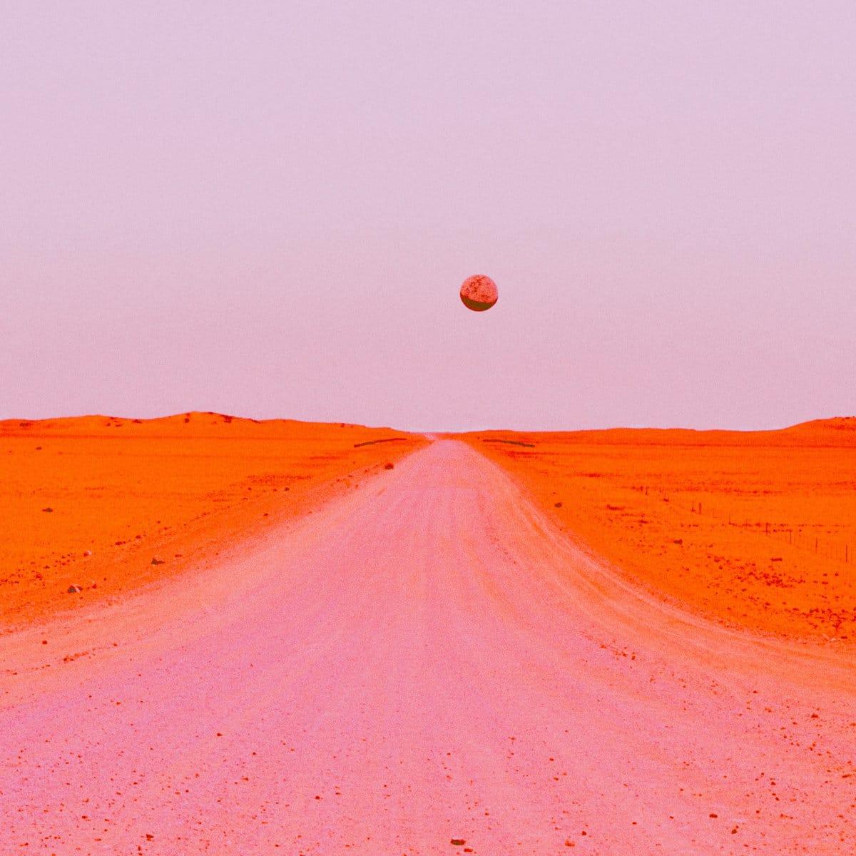 Saharas-Greenery-x-Nothingisreal