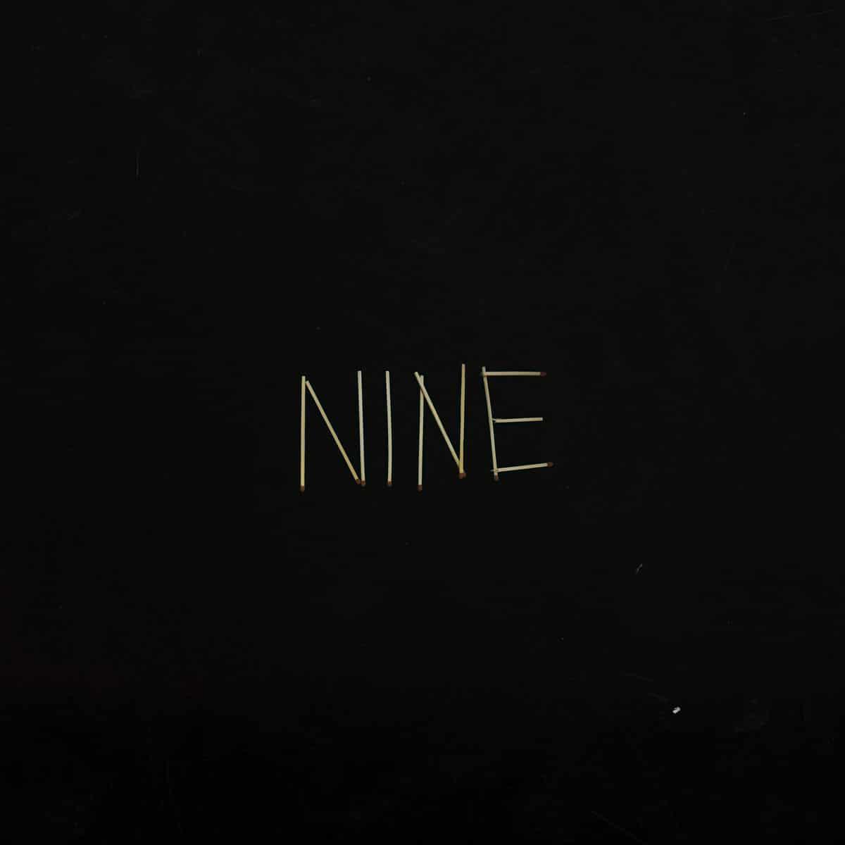 Sault Nine