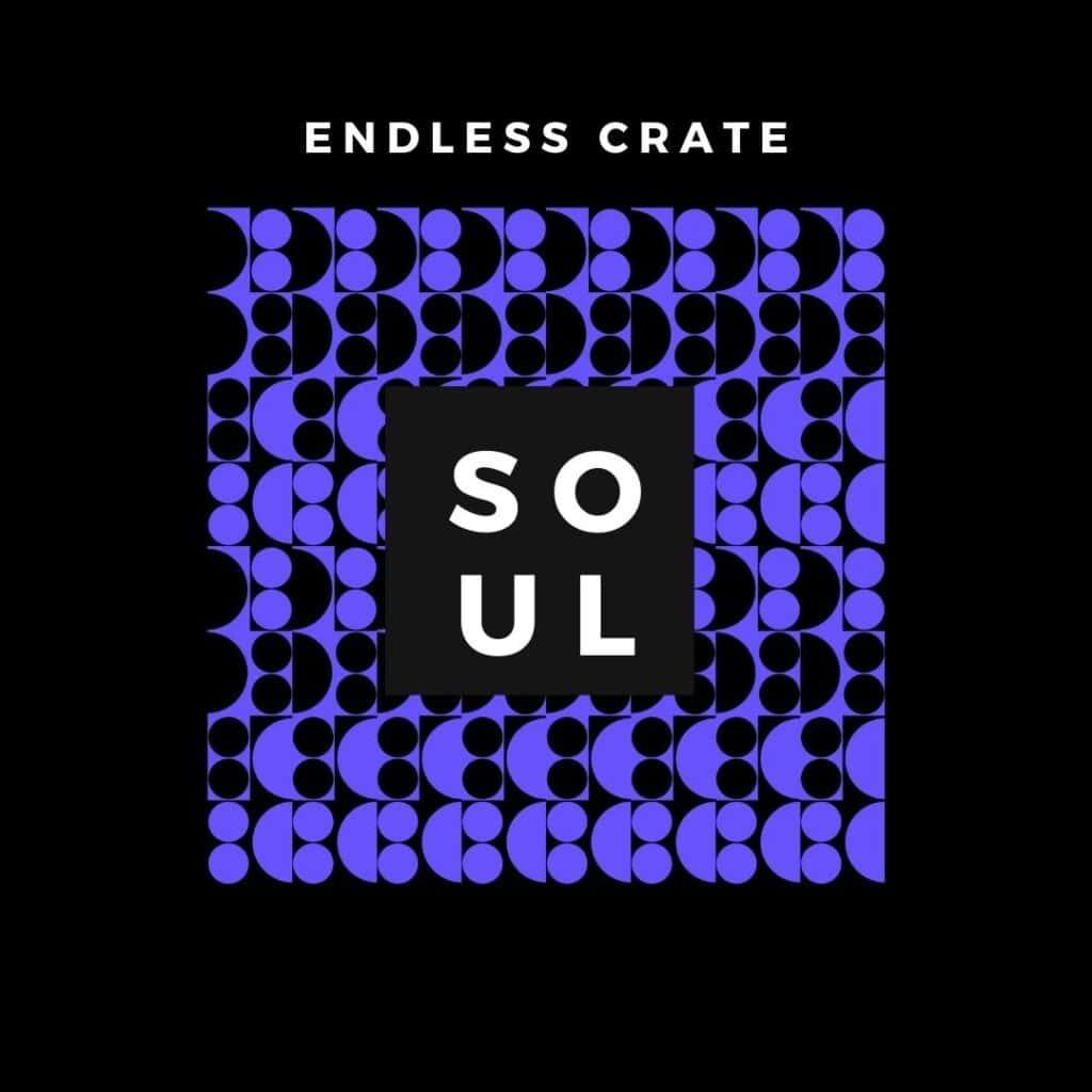 Soul Playlist